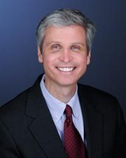 Stephen J. Ware
